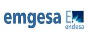 Emgesa