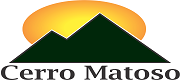 Cerro Matoso
