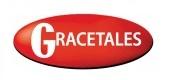 Gracetales