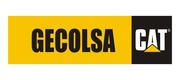 Gecolsa