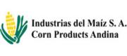 Industria del Maiz S.A.