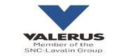 Valerus